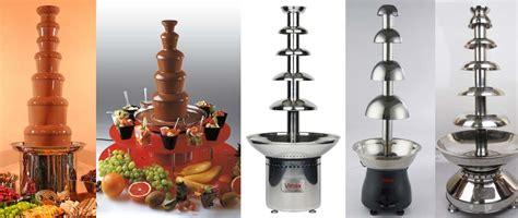 chocolate fountain price  karachi buy chocolate fountains
