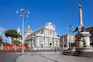 Louer Voiture Sicile : louer voiture sicile forum ~ Medecine-chirurgie-esthetiques.com Avis de Voitures