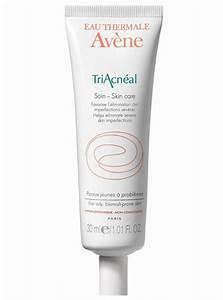 Produit Contre L Humidité : les produits contre l 39 acn des conseils mode ~ Premium-room.com Idées de Décoration