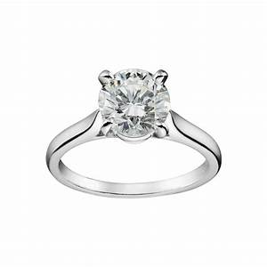cartier engagement rings cartier engagement rings With cartier wedding rings for women