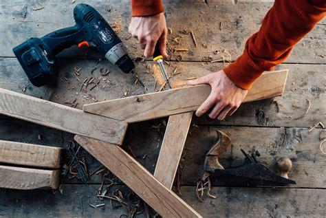 secrets wood furniture repair