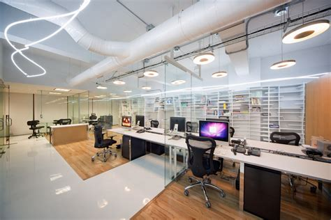 modern office furniture san francisco oficina