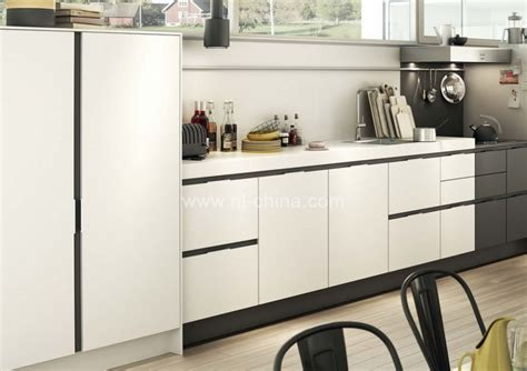 best kitchen cabinet companies top 10 cabinet manufacturers high quality lacquer kitchen