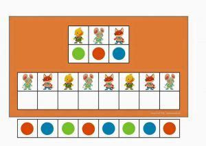 pattern activities  kids  images pattern