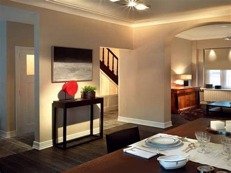 home color schemes interior interior color combination home home combo