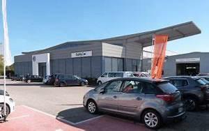 Renault Vaulx En Velin : ar bat concepteur r alisateur accueil ~ Maxctalentgroup.com Avis de Voitures
