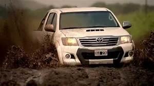 Toyota Loison Sous Lens : toyota hilux 2014 autos post ~ Gottalentnigeria.com Avis de Voitures