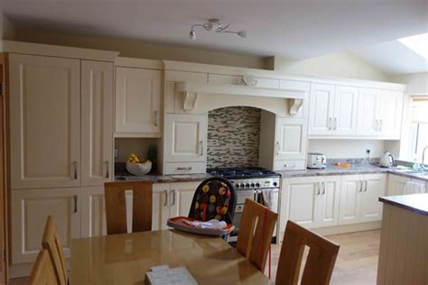 Kitchen Insurance Claim by Kitchen Damage Claim In Co Meath Insurance Claim