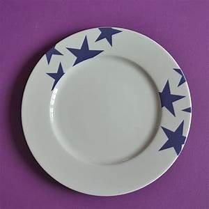 Service Assiette Design : assiette pays basque assiettes compagnie ~ Teatrodelosmanantiales.com Idées de Décoration