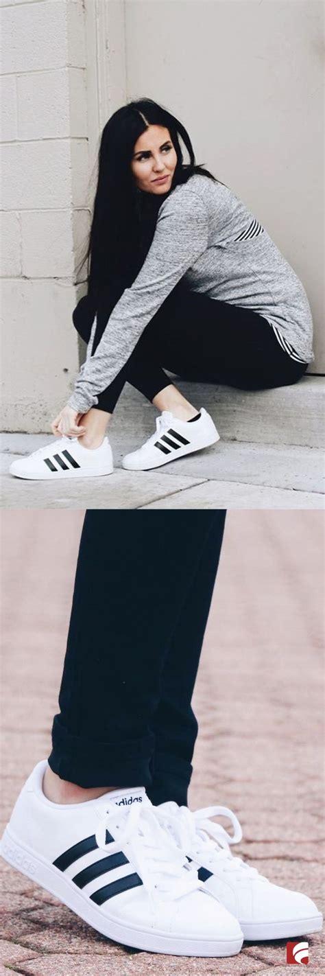 Best 25+ Adidas neo ideas on Pinterest | Adidas neo label Selena gomez adidas and Photos of ...
