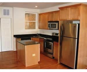 efficiency kitchen ideas the best galley kitchen designs for efficient small kitchen