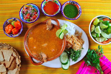 foreign cuisine international food nights turmeric lycopene and more