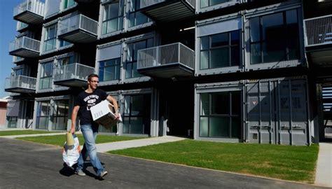 logement étudiant colocation studio la logement étudiant 8 bons plans pour trouver toit l
