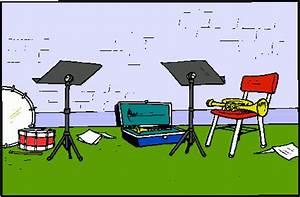 Clipart Music Class | www.pixshark.com - Images Galleries ...