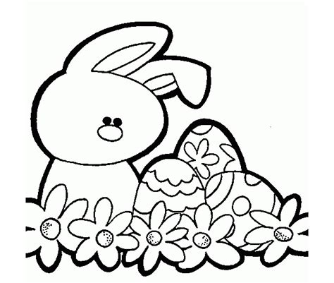 Bunny Rabbit Templates Free by Rabbit Template Animal Templates Free Premium Templates