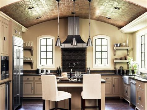 kitchen remodeling ideas top kitchen design styles pictures tips ideas and
