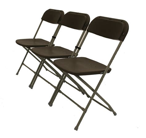 Samsonite Folding Chair Dimensions by Lightweight Folding Samsonite Chair Hire Events