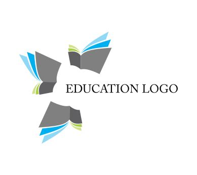 education logo pictures  pin  pinterest pinsdaddy