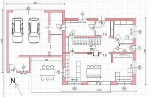 Pläne Für Einfamilienhäuser : grundriss einfamilienhaus mit keller ~ Sanjose-hotels-ca.com Haus und Dekorationen