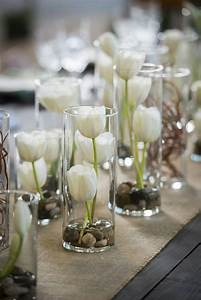 27, Best, Diy, Easter, Centerpieces, Ideas, And, Designs, For, 2017