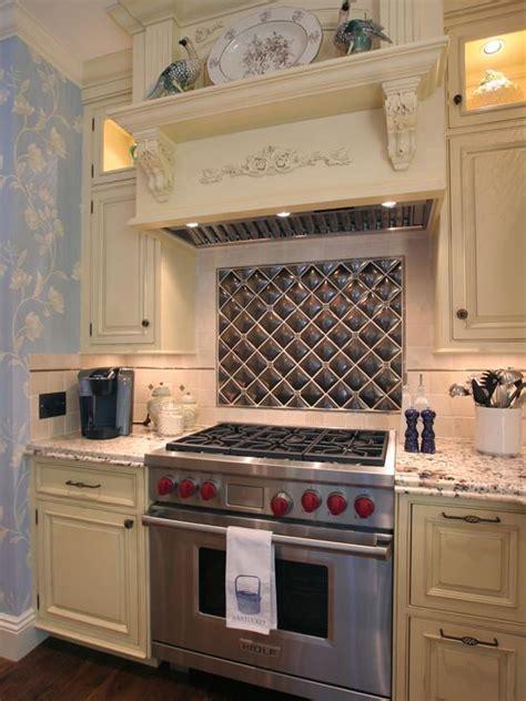 porcelain tile kitchen backsplash glazed ceramic tile backsplash bestsciaticatreatments 4339