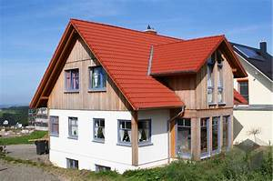 Kfw 40 Haus : einfamilienhaus patricia kfw effizienzhaus 40 von dammann haus ~ A.2002-acura-tl-radio.info Haus und Dekorationen