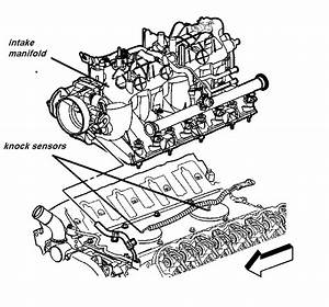 2008 Cadillac Escalade Headlight Wiring Diagram  Cadillac