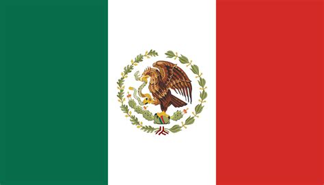 File:Flag of Mexico (1934-1968).svg - Wikimedia Commons