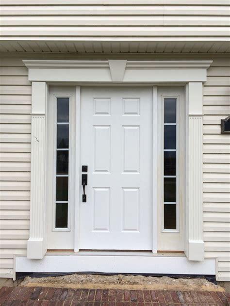 Türen In Mietwohnung Austauschen by Erstaunlich Austausch Der Fenster Und T 252 Ren Die Fenster