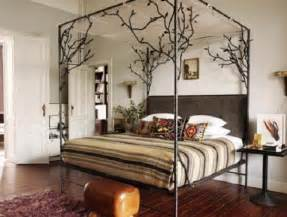 a frame bedroom inspiration bloombety really cool bedroom ideas decorating frame