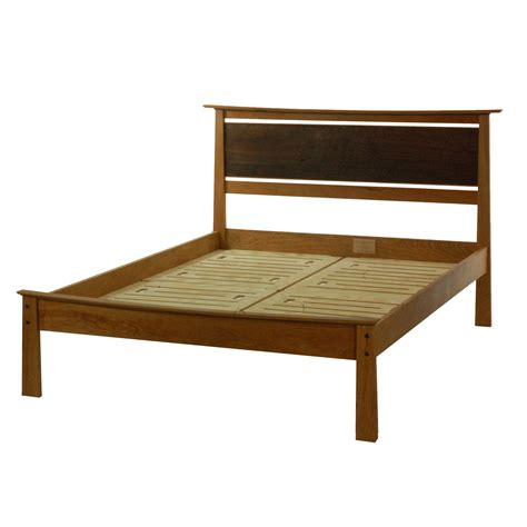 bed frame styles japanese style platform bed japanese style platform bed