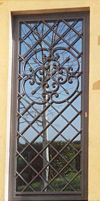 lade da esterno in ferro battuto la sfera di malloggi lorenzo c s n c