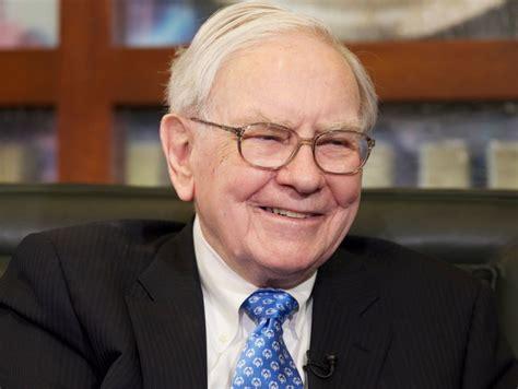 191 los mejores inversores de la historia rankia