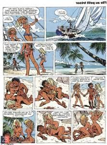Funny Comics Zb Porn