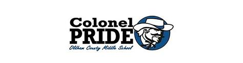 home oldham county middle school