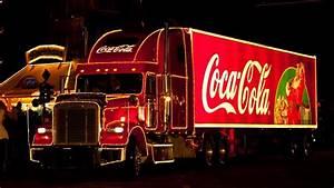 Coca Cola Angebot Berlin : coca cola weihnachtstruck tour parade christmas coke trucks 2010 berlin youtube ~ Yasmunasinghe.com Haus und Dekorationen