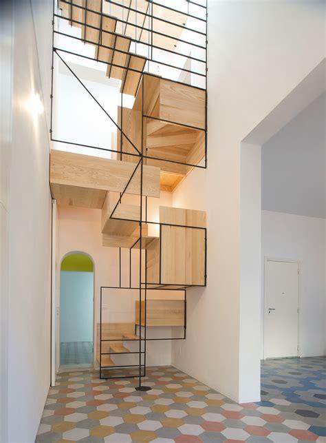 Staircase Design Ideas Inspiration Photos Tips by 51 Stunning Staircase Design Ideas