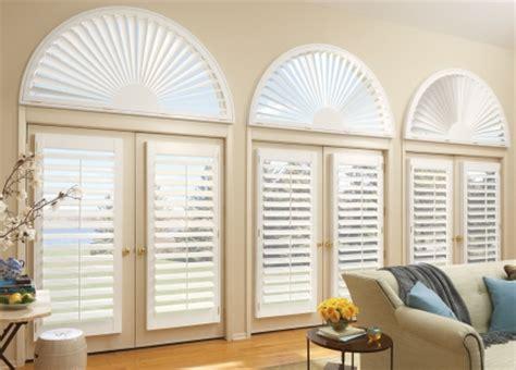 ofallon il shutters edwardsville il shutters belleville il shutters  eye  design
