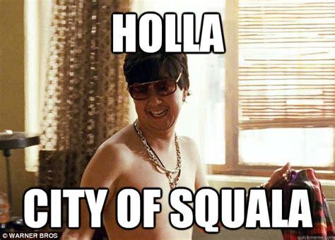 Mr Chow Memes - holla city of squala mr chow beach quickmeme
