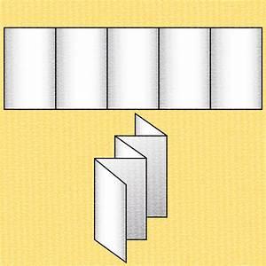 Z Fold Brochure Template Word Types Of Brochure Printing Brochureprintingdubai