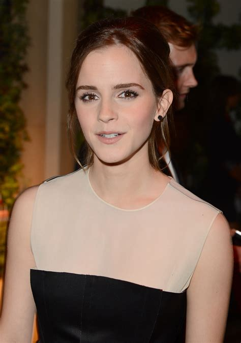 ELLE's 19th Annual Women In Hollywood Celebration (15.10 ...