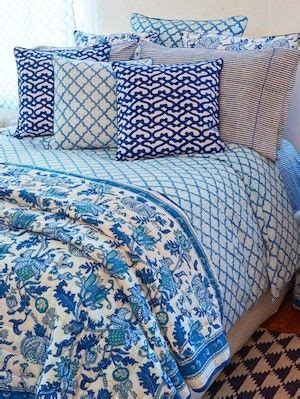 17 best images about for the bedroom on cotton