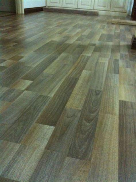 Floor Depot Laminated Flooring  Super Kids