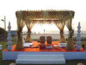 indian wedding decorations unique and unforgettable indian wedding theme ideas india 39 s wedding exploring indian
