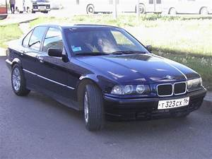 1993 Bmw 325i Specs  Engine Size 2500cm3  Fuel Type