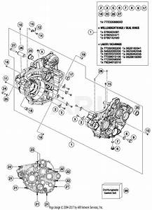 Case 450 Dozer Parts Diagram