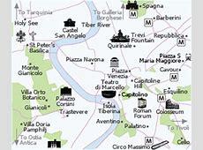 The 30 Best Rome Apartments on TripAdvisor Compare