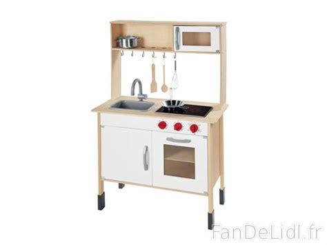 cuisine enfant lidl cuisine et ses pour enfants fan de lidl fr