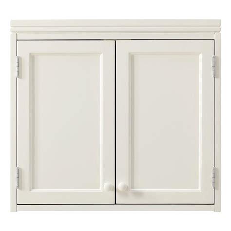 Bulkhead Cabinets by Martha Stewart Living 24 In W X 22 In H X 12 In D