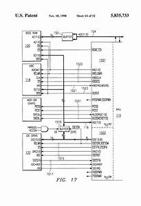Honeywell Th8320r1003 Wiring Diagram Download